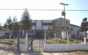 Crise cacerária no Brasil: presídio de Santa Catarina tem dez detentos feridos