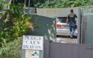 Eike Batista tem nome incluído na lista de procurados da Interpol