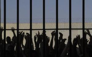 Acusado de corrupção, diretor de presídio em Manaus é afastado