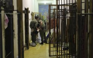 Dividir e desprivatizar: juiz dos EUA analisa crise carcerária no Brasil