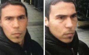 Autor de atentado terrorista que deixou 39 mortos em Istambul era do Quirguistão