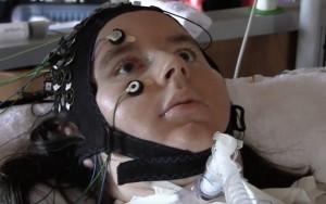 Cientistas criam tecnologia que lê as mentes de pacientes incomunicáveis
