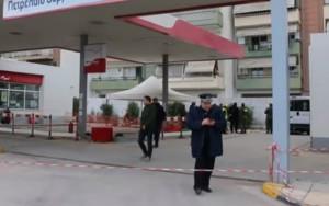 Bomba da Segunda Guerra é encontrada e cidade na Grécia precisa ser evacuada