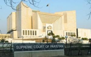 Justiça do Paquistão proíbe comemorações do Dia dos Namorados