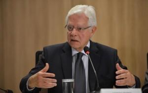 Justiça do Rio de Janeiro suspende, de novo, nomeação de Moreira Franco