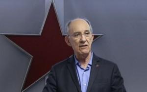 Após goleiro Bruno, presidente do PT quer liberdade de Dirceu, Palocci e Vaccari