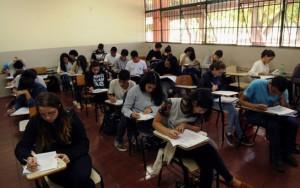 Estados dizem que reforma do ensino médio deverá entrar em vigor só em 2020