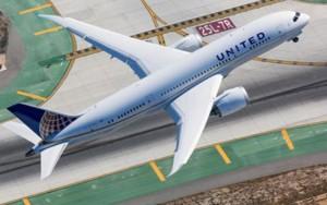 Jovens são impedidas de embarcar em avião nos EUA por vestirem calça legging