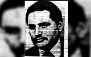 """Condenado duas vezes à prisão perpétua, """"Chacal"""" volta a ser julgado na França"""