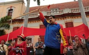 Tribunal dá golpe na Assembleia Nacional e assume poder legislativo na Venezuela