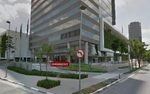 Delatores da Odebrecht irão cumprir pena sem condenação, afirma jornal