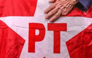 Ipsos: Lula é político melhor avaliado, só perdendo para Moro e Joaquim Barbosa
