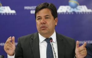 MEC nega ter acabado com o programa Ciência Sem Fronteiras
