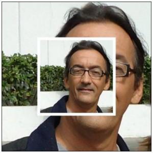 Humorista natural de Cajazeiras é encontrado morto na manhã deste sábado na Capital