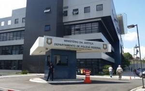 Lava Jato: Ministro do STF homologa delação de João Santana e Mônica Moura