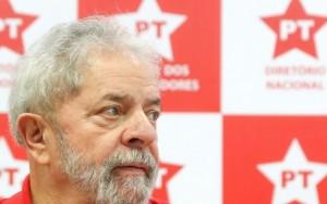 PSTU aposta em chapa Lula-Ciro