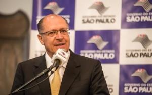 STJ permite ao governo de São Paulo reajuste das tarifas de transporte