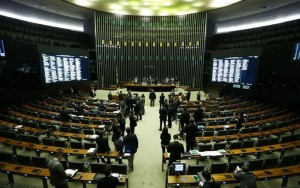 Reforma da Previdência irá a votação nas próximas semanas, diz Meirelles