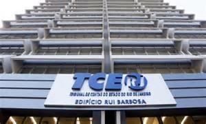 Corrupção no TCE do Rio pode abrir questionamentos sobre decisões