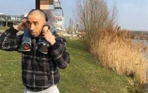 Terrorista de Paris foi detido em fevereiro após ameaças contra a polícia