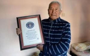 Alpinista de 85 anos morre ao tentar bater recorde no Monte Everest