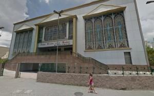 Igreja Universal é condenada a pagar indenização a fiel agredida por pastor