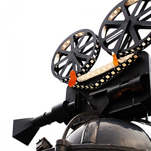 Janela Internacional de Cinema