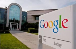 google condenada