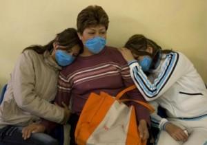 gripe_suina_no_mexico