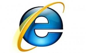 Microsoft monopoliza com Internet explorer